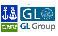 DNV-GL GROUP
