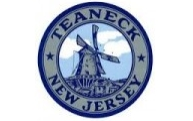 VILLAGE OF TEANECK