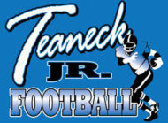 TEANECK POP WARNER FOOTBALL