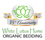 WHITE LOTUS HOME
